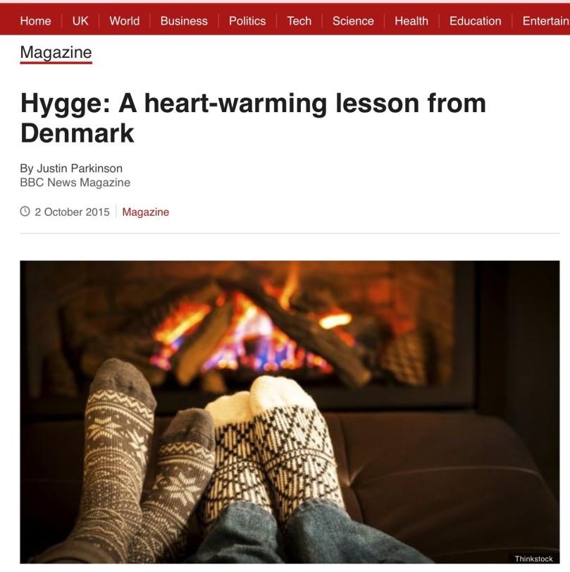 hygge thetwistedyarn.com